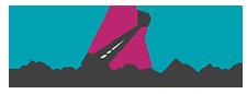 Avant EG logo final-02