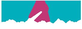 Avant EG logo final reverse-03